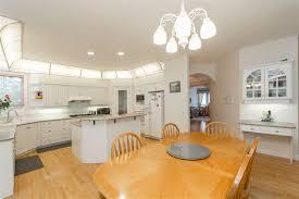 Kitchen Cabinets In Edmonton Homes For Sale Edmonton 900 000 999 000