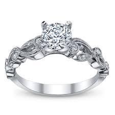 wedding rings engraved promise ring men u0027s rings with diamonds