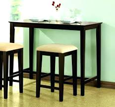 small high kitchen table small high kitchen table tall or to top worldstem co 728x681