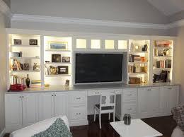 kitchen cabinet new kitchen cabinets remodel lakeland fl