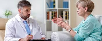 Doctors Meet Our Doctors Tampa General Hospital