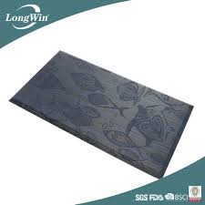 Cushioned Kitchen Mat Anti Fatigue Mats Anti Fatigue Mats Suppliers And Manufacturers