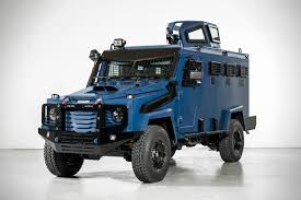military land cruiser inkas hudson apc land cruiser hiconsumption