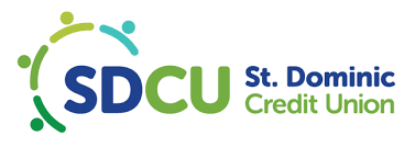 bureau de change open sunday bureau de change foreign exchange st dominic credit union