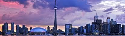 Home Design Jobs Ontario Toronto Ontario Canada Amazon Jobs