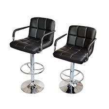 comfortable bar stools for kitchen comfortable bar stools amazon com
