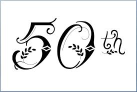 50th birthday invitations for men for free free invitations ideas