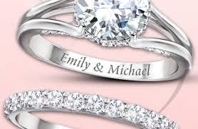 engraving for wedding rings wedding rings wedding ring engraving ideas awesome wedding ring