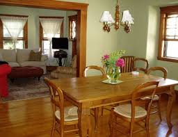 18 best paint colors images on pinterest wall colors colors and