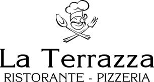 ristorante pizzeria la terrazza ristorante pizzeria la terrazza canosa di puglia