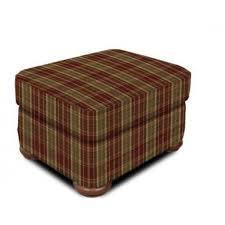 ottomans living room furniture mchugh u0027s furniture