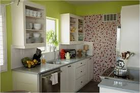 kitchen ideas on a budget for a small kitchen cheap small kitchen design ideas inside majest 37417