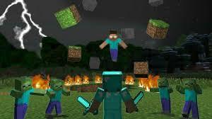 Minecraft Herobrine Memes - create meme razborochno razborochno minecraft herobrine