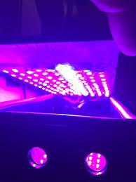 best led refugium light refugium light for chaeto page 2 reef central online community