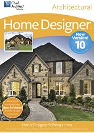 home designer architectural amazon com home designer architectural 2014 software