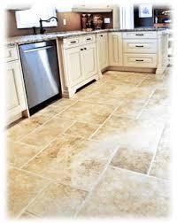 Laminate Flooring Denver Flooring Lakewood Co
