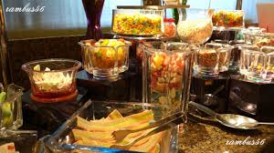 Eat All You Can Buffet by Eat All You Can At Buffet 101 Fillet Shrimp Fish Beef Chicken