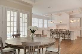 Interior Designers Long Island Blog U2013 Tagged