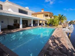 Houses To Rent In Miami Beach - top 50 north miami beach vacation rentals vrbo