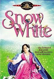 snow white 1987 film