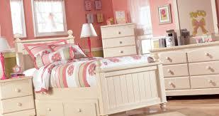Twin Xl Bedroom Furniture Bedding Set Twin Bedding Sets Graceful John Deere Twin Bedding