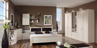 schlafzimmer klassisch einfach schlafzimmer klassisch wei beabsichtigt schlafzimmer