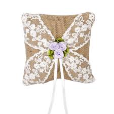 online get cheap vintage style wedding aliexpress com alibaba group