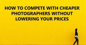 cheap photographers professional photography marketing simplified