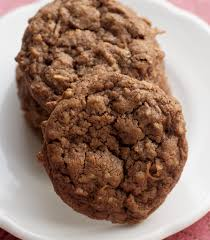 german chocolate cake cookies recipe german chocolate cake