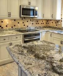 kitchen granite backsplash kitchen backsplash ideas backsplash com