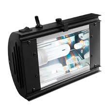 reptile fluorescent light fixtures terrarium lighting and products zilla