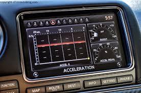 nissan gtr acceleration 0 60 2012 nissan gt r review rnr automotive blog
