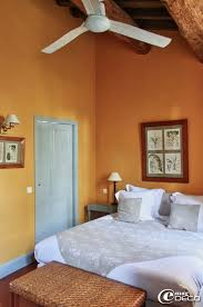 couvert lit les 25 meilleures id礬es de la cat礬gorie hotel en camargue sur