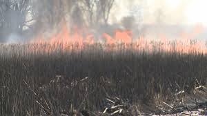 Wildfire Scientific Definition by Mn Wildfire Season Ramping Up Kare11 Com