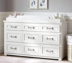 White Baby Changing Table White Ba Dresser Changing Table Nick Boynton Furniture