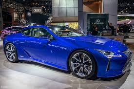 lexus hybrid coupe lexus is betting its future on these cars greenwichtime