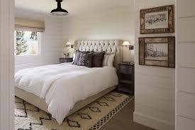 belles chambres coucher 20 des plus belles chambres avec des murs de shiplap designdemaison