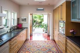 Ballard Designs Kitchen Rugs New Ballard Indoor Outdoor Rugs Ballard Designs Indoor Outdoor Rug
