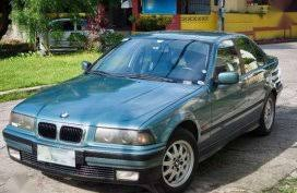 bmw 320i e36 for sale and used bmw 320i in condition for sale at best prices