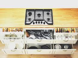 Ikea Kitchen Cabinet Shelves Kitchen Awesome Ikea Kitchen Cabinet Organizers Decoration Idea