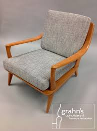 grahn u0027s upholstery complete furniture restoration service