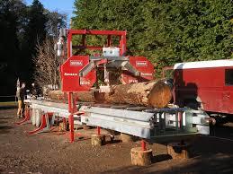 alpina ke kb 90 professional sawmill for a low investment serra