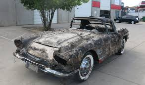 1961 chevy corvette it s a write 1961 chevy corvette