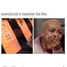 Nicki Minaj Meme - nicki minaj meme kappit