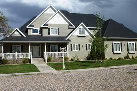 best exterior house paint colors 2015 color ideas home exteriors