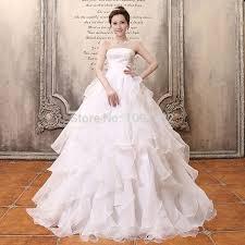 wedding dress woman biwmagazine com