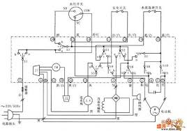 index 486 circuit diagram seekic com