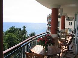 rincon rentals vrbo 3948498ha macor by the sea penthouse floor apartment