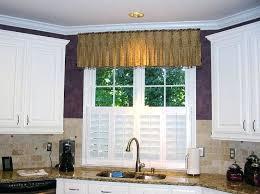 kitchen window shutters interior kitchen window shutters interior semenaxscience us