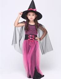 compare prices on kids witch costume online shopping buy low